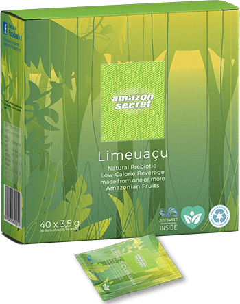 Limeuacu-box-350