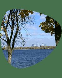 Minneapolis-png