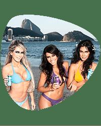 Rio de janeiro-sml