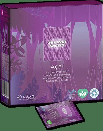 acai_box_350