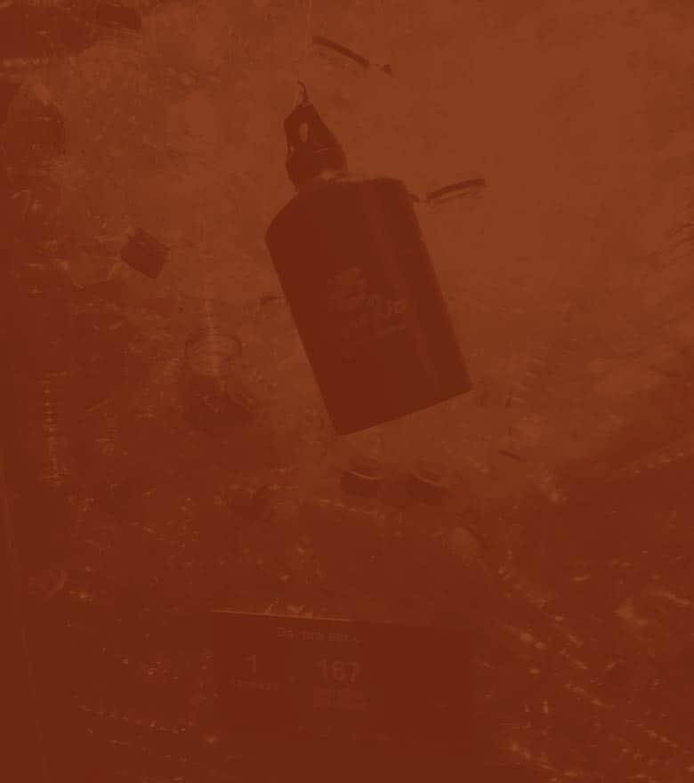 bottles-brown-drk