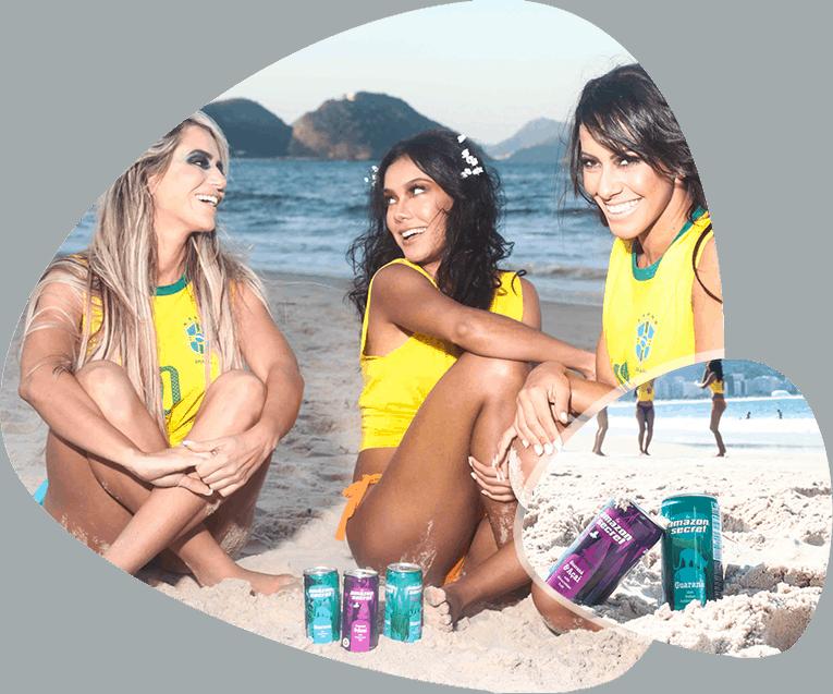 girls-sitting-on-the-beach
