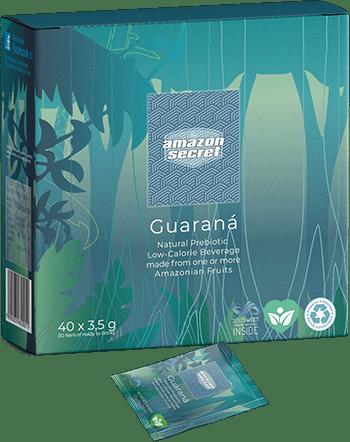 guarana_box_350