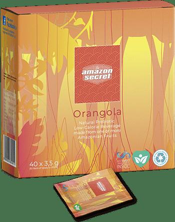orangola_box_350