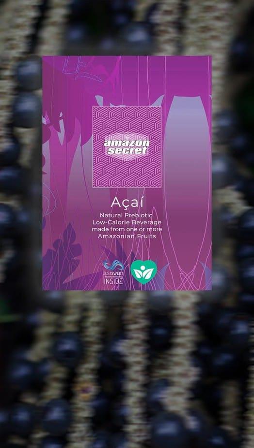 prod_acai