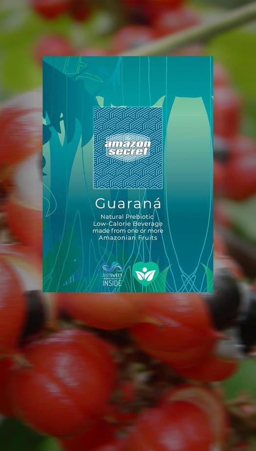 prod_guarana