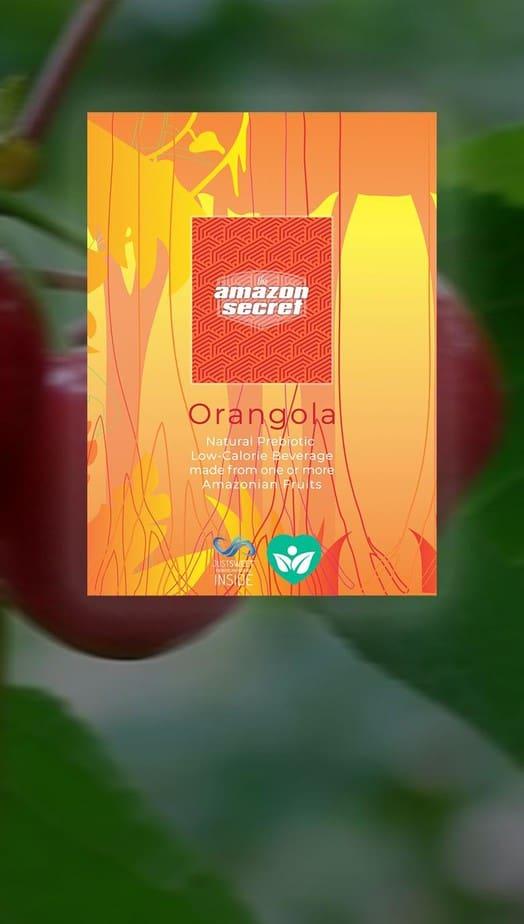 prod_orangola