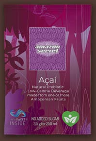acai-brown-bg