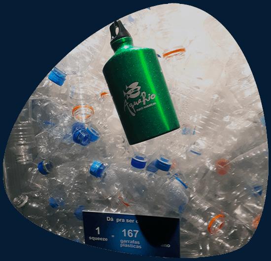 bottles-rio-aqua