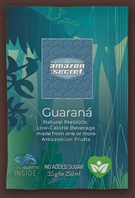 guarana-brown-bg
