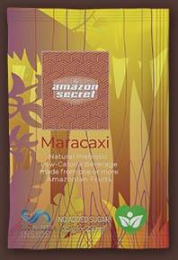 maracaxi-brown-bg
