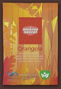 orangola-brown-bg